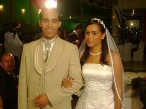 casamento-edk-e-van-064
