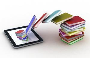 ebookbooks