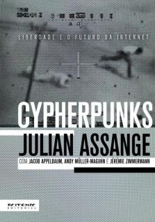 capa-cypherpunks-provisc3b3ria[1]
